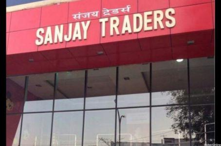 Sanjay Traders