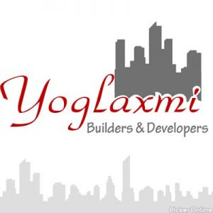 Yoglaxmi Builders And Developers