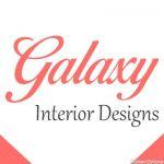 Galaxy Interior Designs