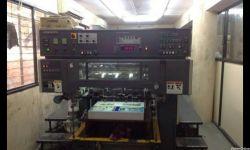 Mudrashlip Offset Printing
