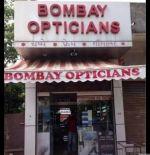 Bombay Opticians
