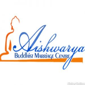 Aishwarya Buddhist Marriage Centre