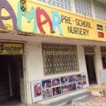 Amar Pre School Nursery