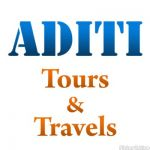 Aditi Tours & Travels