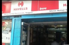 Balaji Electricals