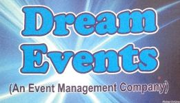 Dream Events