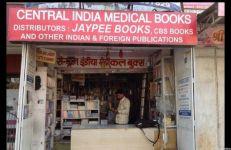 Central Medical