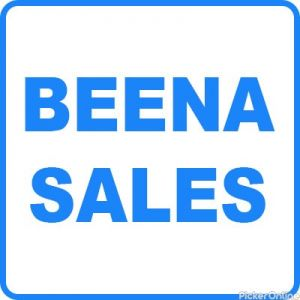 Beena Sales