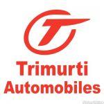 Trimurti Automobiles