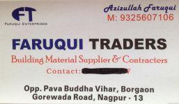 Faruqui Traders