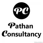 Pathan Consultancy