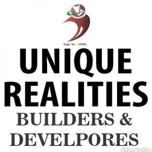 Unique Realities Builders & Developers