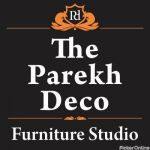 The Parekh Deco