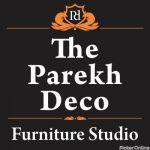 The Parekh Deco