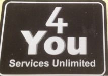 4 You Services Unlimited