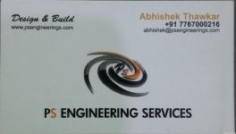 PS Engineering Services