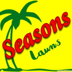 Seasons Lawns