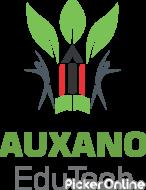 Auxano EduTech LLP
