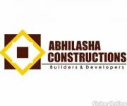Abhilasha Constructions