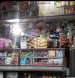 kanhaiya Store