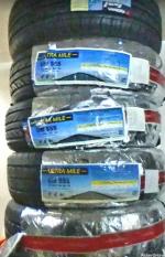 Prasad Tyres