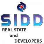 Sidd Real Estate & Developers