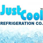 Just Cool Refrigeration Company