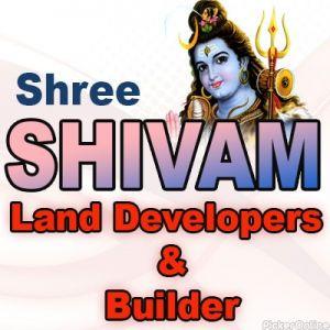 Shri Shivam Land Developers And Builders