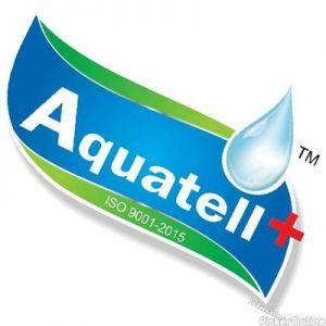 Aquatell Plus