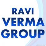 Ravi Varma Group