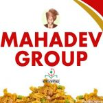 Mahadev Group