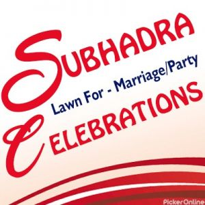 Subhadra Celebrations
