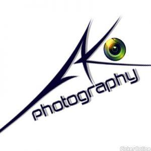 AK Art & Photography