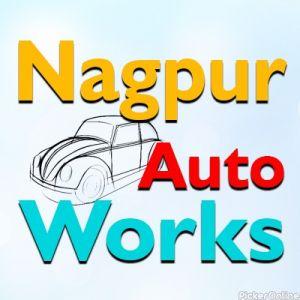 Nagpur Auto Works