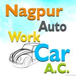 Nagpur Auto Works Car A.C
