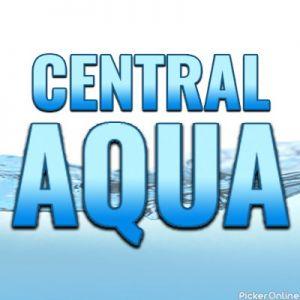 Central Aqua