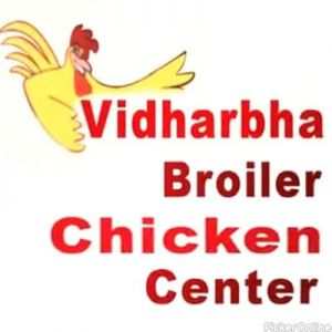 Vidharbha Broiler Chicken Center