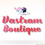 Vastram Boutique