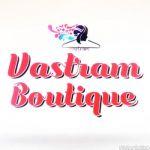 Vastram Boutique