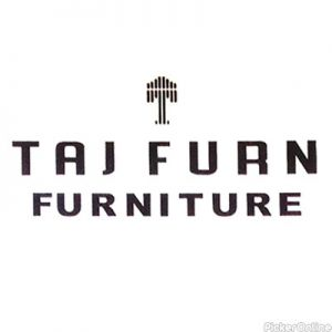 Taj Furn Furniture
