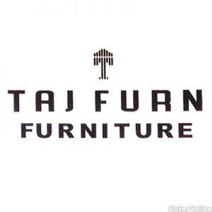 Taj Furn Furniture