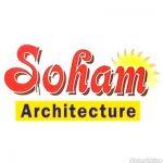 Soham Architecture