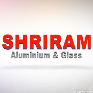 Shriram Aluminium & Glass