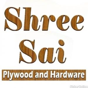 Shree Sai Plywood and Hardware