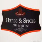 Shabana's Herbs & Spices