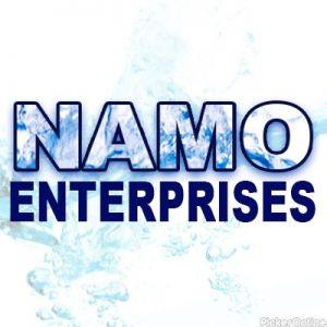 Namo Enterprises