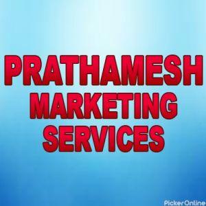 Prathamesh Marketing Services