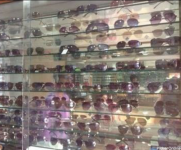 Bombay Opticals