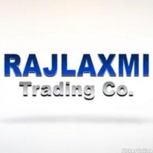Rajlaxmi Trading Co.