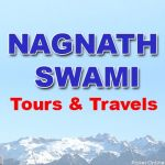 Nagnath Swami Tours & Travels